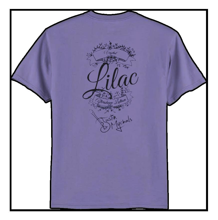 JM-lilac-shirt