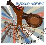 Mandolin Morning