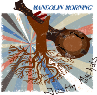 Mandolin Morning