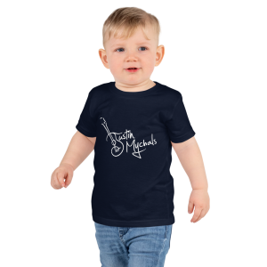 Youth toddler and baby clothing