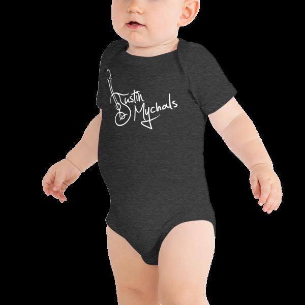 Baby Onesie T-Shirt